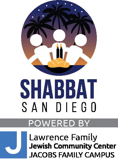 Shabbat San Diego